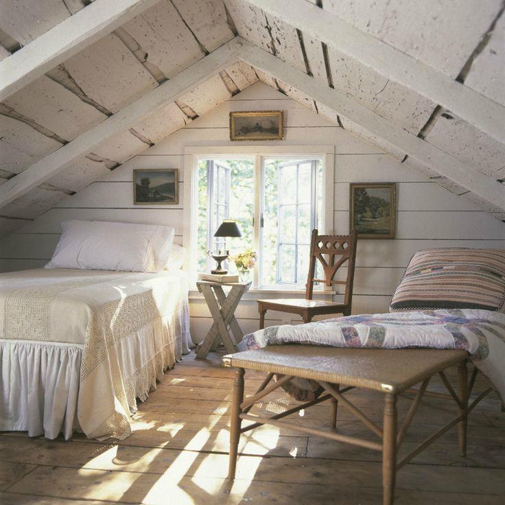 sous pente sous toits (2)