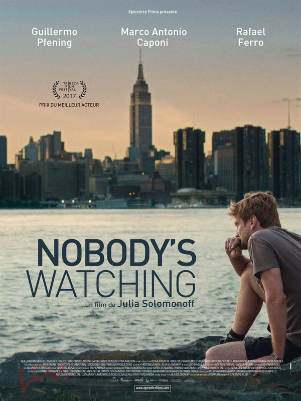 Nobodys-Watching-Affiche
