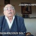 19 - chipponi joseph - n°571