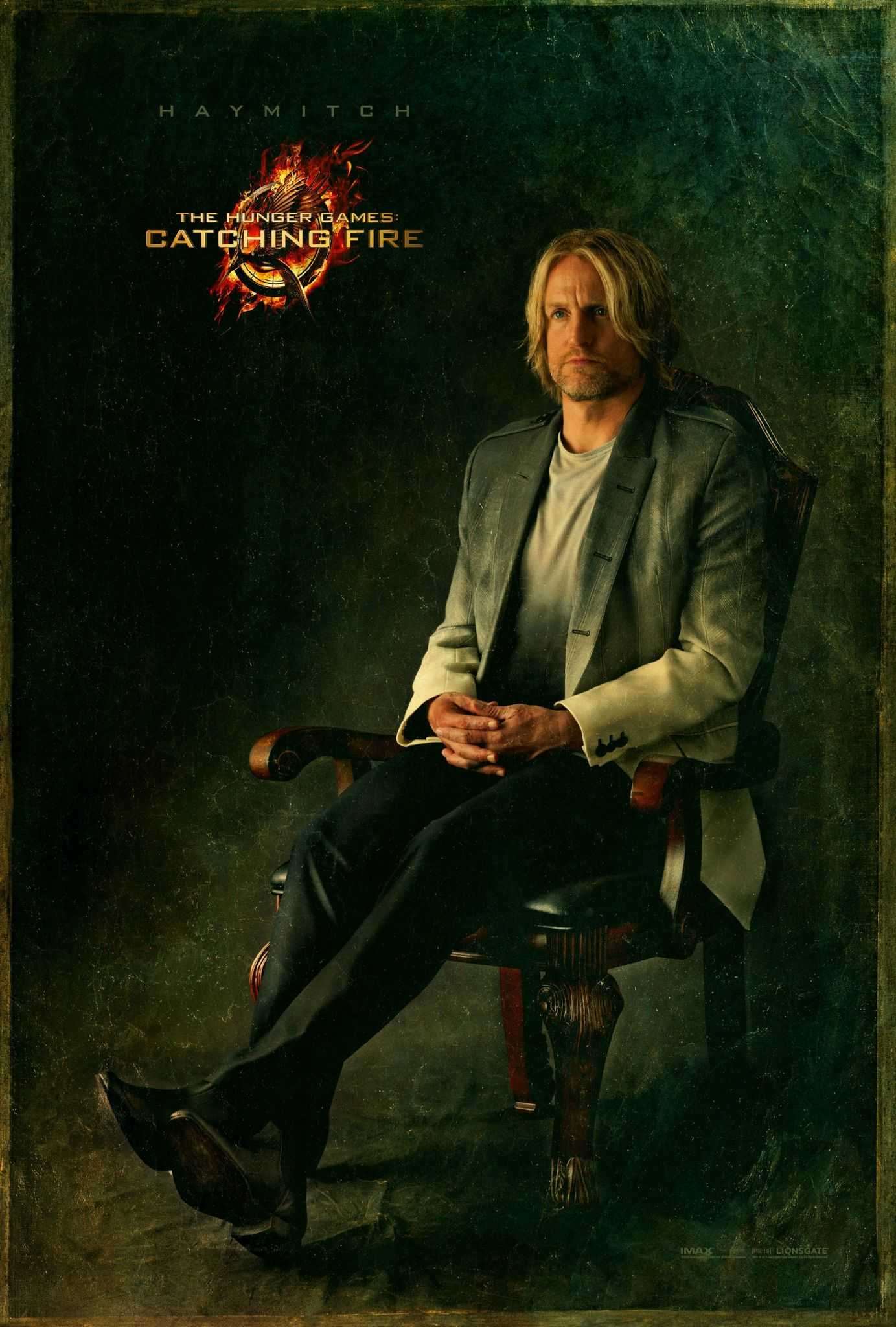Catching-Fire-capitol-portrait_Haymitch