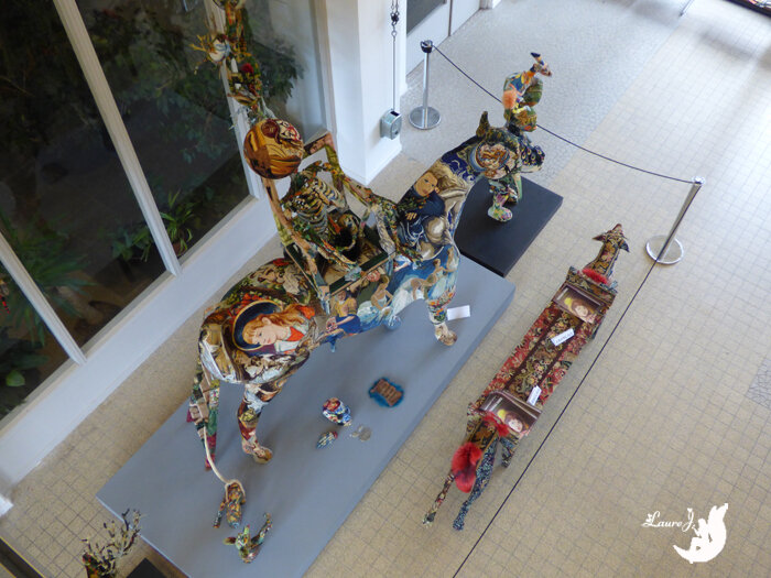 AUBUSSON MUSEE 2