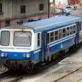 X 2100 (2132) à Toulouse