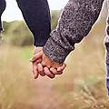 Magie vaudou pour se réconcilier avec une personne chère