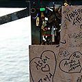Pont des Arts (verre)_7133