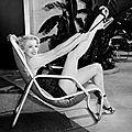 Marilyn monroe citation 23