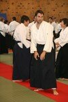 stage_tamura_seisei_2007__213_
