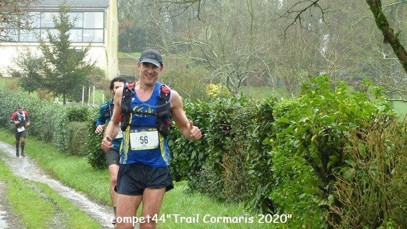 Trail Cormaris 2020 (113) (Copier)