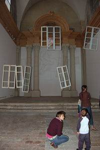 2010_09_03_013
