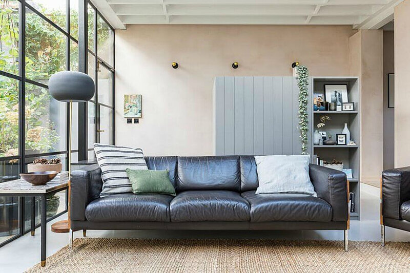 east-dulwich-industrial-conversion-01