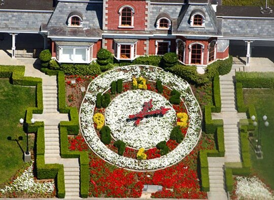 neverland_michae_jackson_11