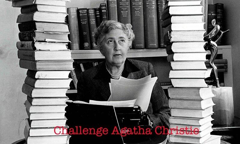 agatha-christie-1