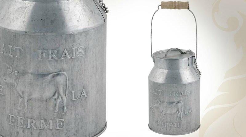 8327-pot-a-lait-ancien-en-zinc-avec-poignee-en-bois