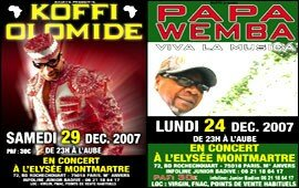 affiches_koffi_wemba