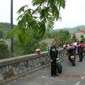 010 Roquebrun