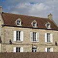 Windows-Live-Writer/Bernires-sur-Mer_1141E/DSC07170
