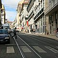 Lisbonne (005)