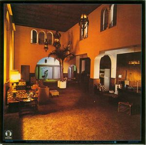eagles-hotel-california-back-cover