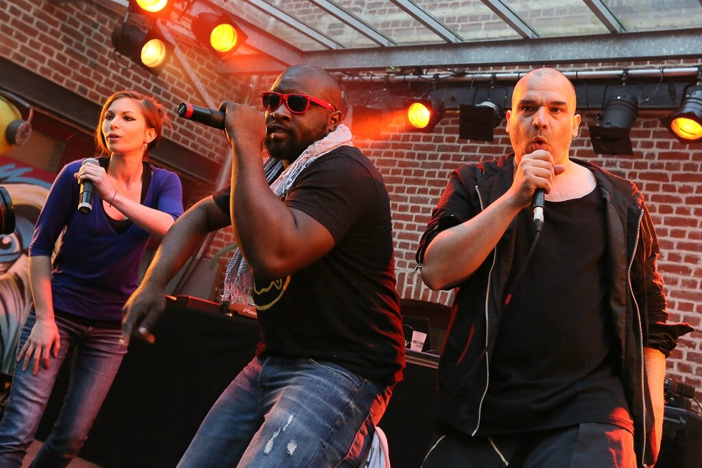 StouffiTheStouves-ReleaseParty-MFM-2014-17