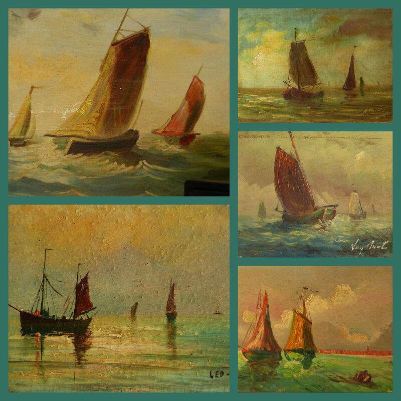 a mes toiles bateaux-002