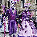 2015-04-19 PEROUGES (72)