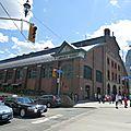 Toronto Downtown AG (269).JPG