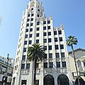 Hollywood Blvd (150)