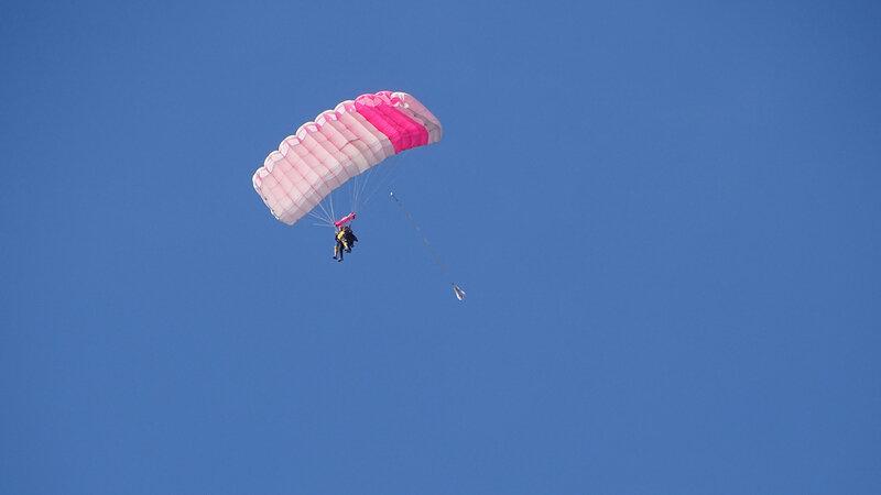 106 - Le saut