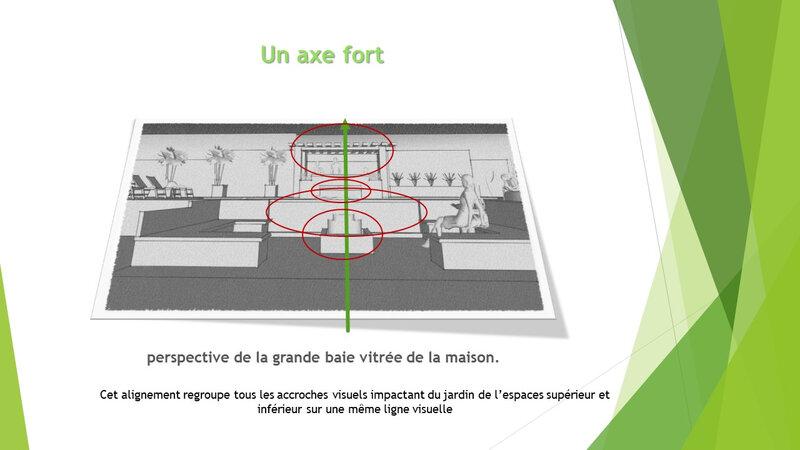 Paysagiste-Ahetze-Paysagiste-Landes-Paysagiste-Biarritz-Paysagite-Bayonne-Paysagiste-Pays-Basque-Loic-BANCE-Paysagiste-conseil-pinterest-64210-Diapositive3