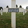 Patural louis (nuret-le-ferron) + 22/08/1918 vassens (02)
