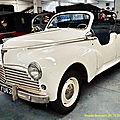 Peugeot 203 TDF_01 - 1953 [F] HL_GF