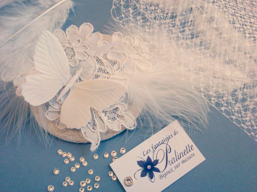 bibi-voilette-mariage-papillon-celeste