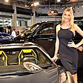 Top marques monaco 17-20 april 2014