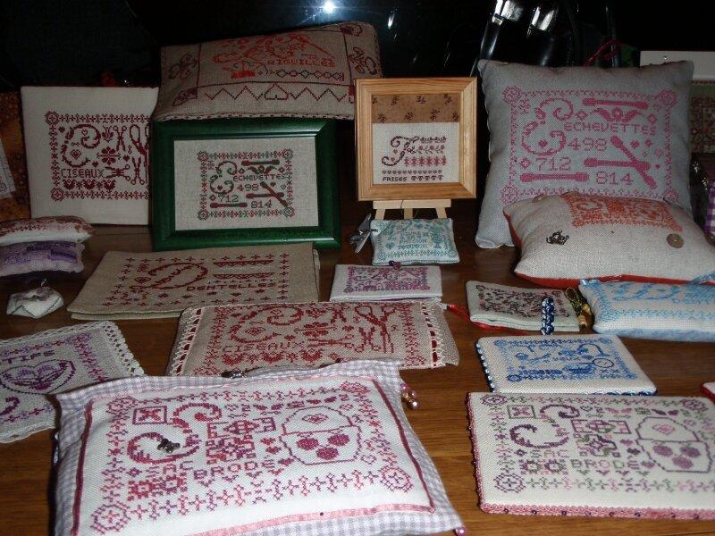 2010-12 Cadeaux brodés (4)