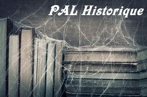 pal_historique