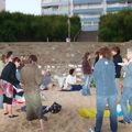 2008-06-24 - Pique-Nique - 16