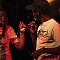 HiphopGrandMix2009 (49 sur 81)