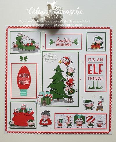 Page Atelier du Père Noël -1