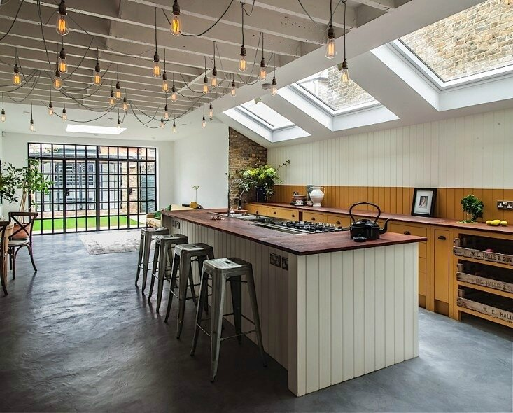 British-Standard-North London-Kitchen-vd mag16 (2)