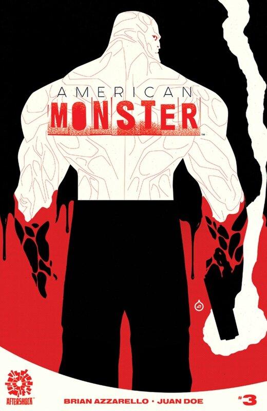 aftershock american monster 03