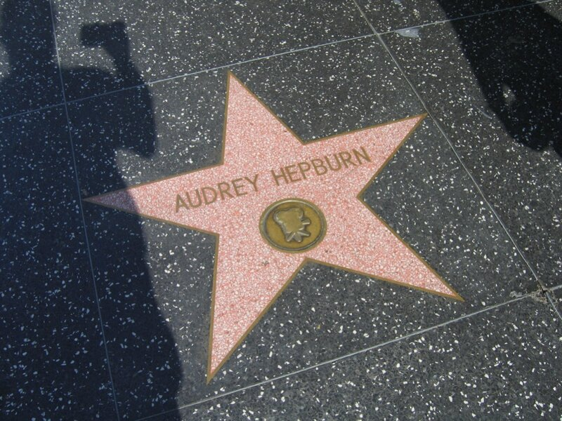 Audrey_Hepburn_Hollywood_Star