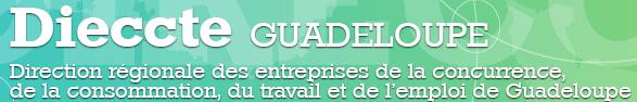 Direccte Guadeloupe