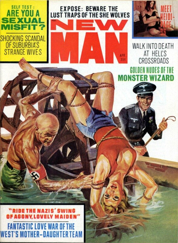 20131263-New-Man-1968-04-April-Cover-by-Basil-Gogos