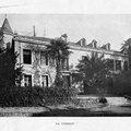 La Faculté de théologie : entre mémoire et histoire
