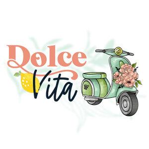Logo_dolcevita_300x300