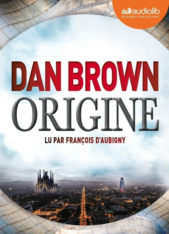 origine dan brown