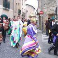 Corso 2009 119