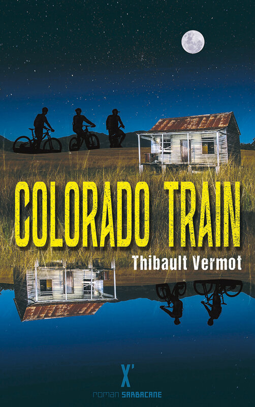 Couv-Colorado-Train1