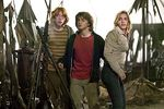 harry_potter_8