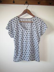 Tshirt_loose_001