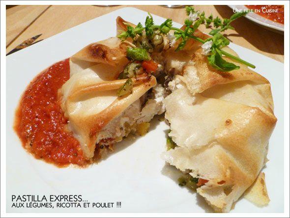 pastilla-poulet-legumes-ricotta2